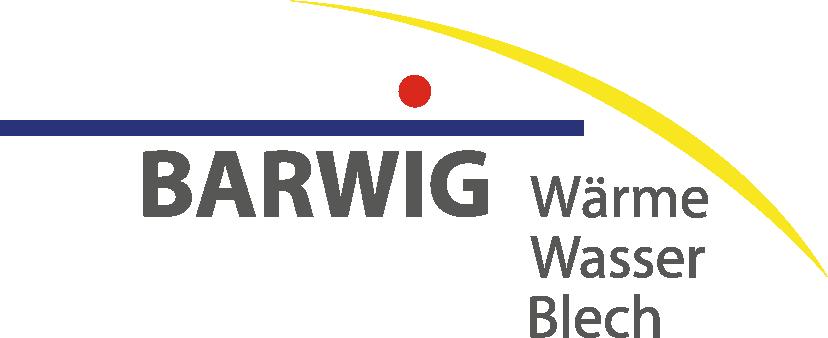 Barwig Hirrlingen Logo