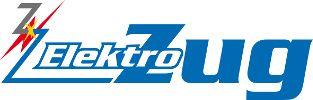Elektro Zug Logo