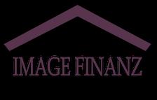 Image Finanz Logo