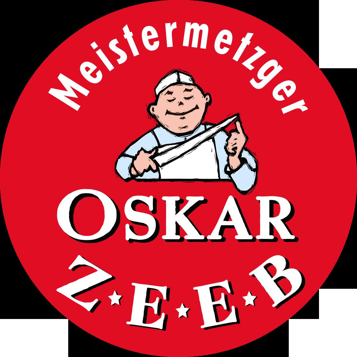 Oskar Zeeb Logo