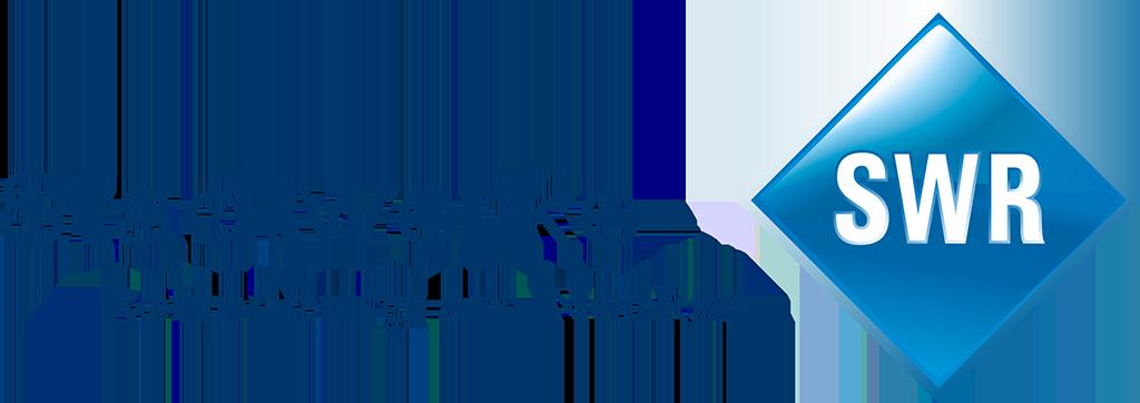 Stadtwerke Rottenburg Logo